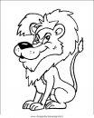 animali/leoni/leone_35.JPG