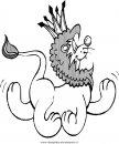 animali/leoni/leone_a3.JPG