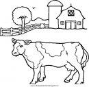 animali/mucche/mucca_toro_16.JPG