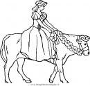 animali/mucche/mucca_toro_20.JPG