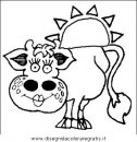 animali/mucche/mucca_toro_23.JPG