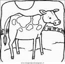 animali/mucche/mucca_toro_24.JPG