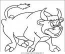 animali/mucche/mucca_toro_28.JPG