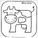 animali/mucche/mucca_toro_34.JPG