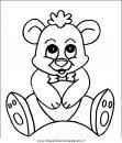 animali/orsi/orso_014.JPG