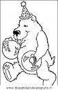 animali/orsi/orso_020.JPG