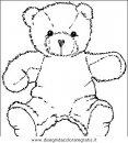 animali/orsi/orso_027.JPG