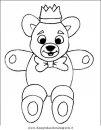 animali/orsi/orso_037.JPG