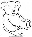 animali/orsi/orso_049.JPG