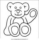 animali/orsi/orso_050.JPG