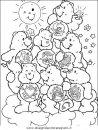animali/orsi/orso_052.JPG