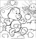 animali/orsi/orso_053.JPG