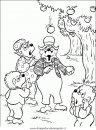 animali/orsi/orso_060.JPG