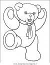 animali/orsi/orso_061.JPG