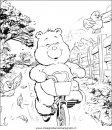 animali/orsi/orso_071.JPG