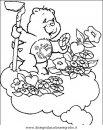 animali/orsi/orso_075.JPG