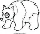 animali/orsi/panda_31.JPG