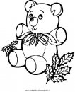 animali/orsi/peluche_1.JPG