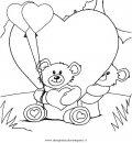 animali/orsi/teddy_bear_12.JPG