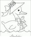 animali/papere/anatra_papera_19.JPG