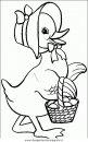animali/papere/anatra_papera_21.JPG