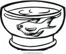 animali/pesci2/aquarium_acquario_05.JPG