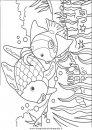animali/pesci2/pesce_pesci_022.JPG