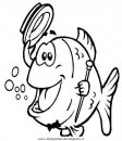 animali/pesci2/pesce_pesci_062.JPG