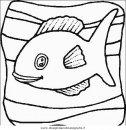 animali/pesci2/pesce_pesci_071.JPG