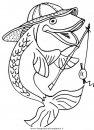 animali/pesci2/pesce_pesci_121.JPG