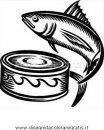 animali/pesci2/tonno_2.JPG