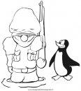 animali/pinguini/pinguino_29.jpg