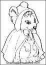 animali/roditori/roditori_02.JPG