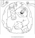 animali/roditori/talpa_01.JPG