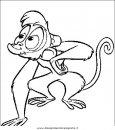 animali/scimmie/scimmia_07.JPG