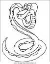 animali/serpenti/serpente_03.JPG