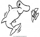 animali/squali/squalo_squali_26.JPG