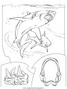 animali/squali/squalo_squali_29.JPG