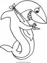 animali/squali/squalo_squali_39.jpg