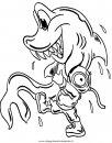 animali/squali/squalo_squali_54.jpg