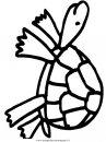 animali/tartarughe/tartaruga_12.JPG