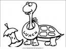 animali/tartarughe/tartaruga_tartarughe_10.JPG
