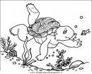 animali/tartarughe/tartaruga_tartarughe_14.JPG