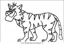 animali/tigri/tigre_10.JPG
