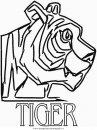 animali/tigri/tigre_23.JPG