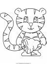 animali/tigri/tigre_29.JPG