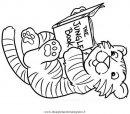 animali/tigri/tigrotto_2.jpg