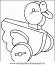 animali/uccelli/uccelli_084.JPG