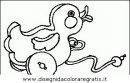 animali/uccelli/uccelli_090.JPG