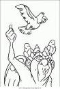 animali/uccelli/uccelli_189.JPG